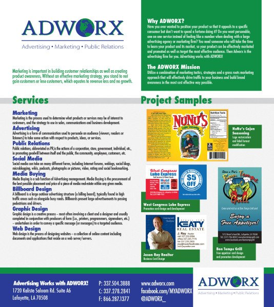 AW-Brochure-2014_Page_2