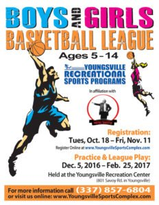yrsp_basketball_flyer2016