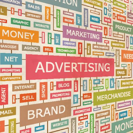 Lafayette, LA Print Advertising and Ads