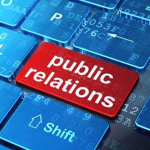 Lafayette, LA Public Relations