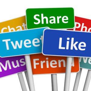Lafayette, LA Social Media Marketing and Management