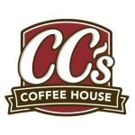 CC's Coffee House to Open Youngsville Location