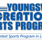 Youngsville Sports Complex Announces Independent Sports Programs